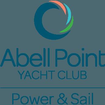 Abell Point YC Logo