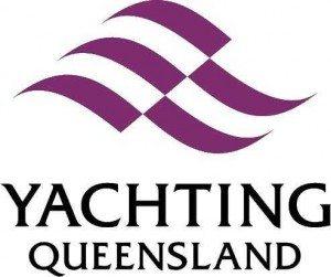 Yachting Queensland
