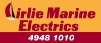 Airlie Marine Electronics