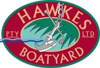 Hawkes Boatyard